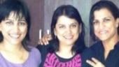 Sushant Singh Rajput's sisters seek quashing of Rhea Chakraborty's FIR against them