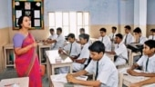 West Bengal govt launches portal for easy mutual transfers of school teachers