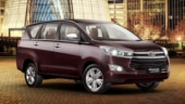 Toyota Fortuner, Innova Crysta, Glanza, Yaris, others: Automaker's domestic sales dip 20 per cent in Sept 2020