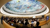 US slams UNHRC after Pakistan, China, Russia elected to rights body
