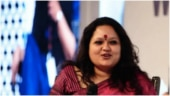 Facebook India policy head Ankhi Das resigns weeks after hate speech controversy