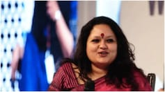 Facebook India policy head Ankhi Das resigns weeks after controversy