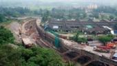 Mumbai Metro: Aarey's Gain Is Metro's Loss