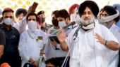 Why Sukhbir broke free