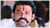 Venkatesh Daggubati celebrates 20 years of Jayam Manadera: Thanks for the love and encouragement