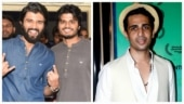 Vijay Deverakonda's brother Anand defends his dictatorship comment, hits back at Gulshan Devaiah