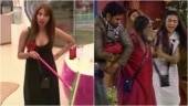 Wahiyat Wednesday, the worst Bigg Boss fights ever: Pooja, what is this behaviour?