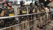 Section 144 imposed in parts of Guwahati over intel inputs on terrorists hideout