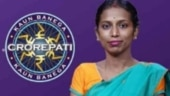 KBC 12 contestant from Odisha lost Rs 1.5 lakh for this question. Can you answer it?
