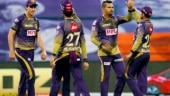 IPL 2020: KL Rahul, Mayank Agarwal's heroics pulled down by last-minute shockers as KKR win thriller vs KXIP