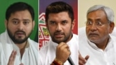 Bihar election 2020: 71 seats vote in first phase of polling; all you need to know