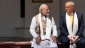 Trade Wars: India wants predictability from the US