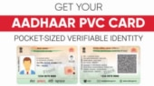 How to file Aadhaar related complaints: All you need to know