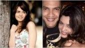 Who is Shweta Agarwal? Aditya Narayan is set to marry her soon