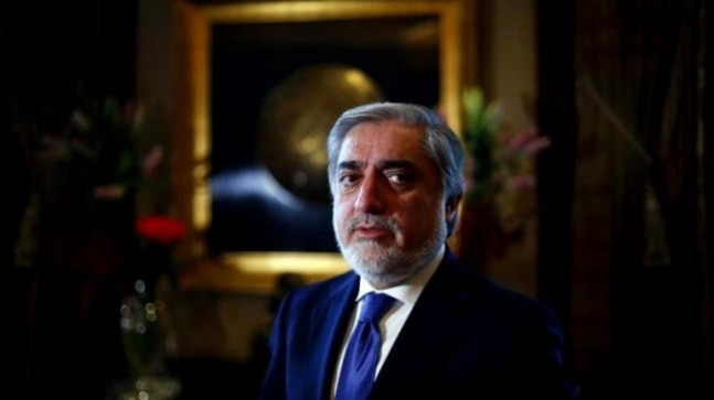 Border tensions in region impacts Afghanistan; seek positive contribution: Dr Abdullah on India-China standoff