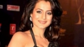 Actor Ameesha Patel says felt unsafe on Bihar campaign trail, could have been raped and killed