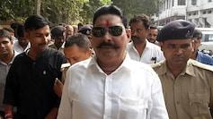 Bahubali neta still an attraction in Bihar Assembly election