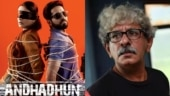 Monday Masala: How AndhaDhun put Sriram Raghavan back on the map