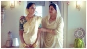 Tanishq takes down Hindu-Muslim wedding ad after #BoycottTanishq trends
