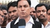 AP Singh, lawyer of Nirbhaya convicts, to defend Hathras gangrape case accused