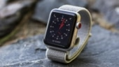 Keep a track of your workouts with these smartwatches