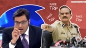 Republic TV, Arnab Goswami in dock for TRP scam: What you need to know