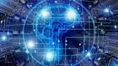 5 ways in which Artificial Intelligence is transforming education system