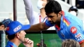 Kevin Pietesen on R Ashwin Mankading saga: Last year, I was put back but liked what he did to Aaron Finch