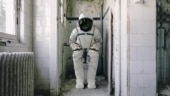 How do astronauts use the potty in space: Check here