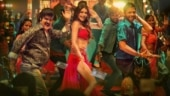 Manoj Bajpayee is unrecognisable in Suraj Pe Mangal Bhari new song Basanti. Sholay fans can cheer