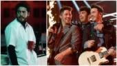 Billboard Music Awards 2020: Post Malone wins big, Jonas Brothers take home 3 awards