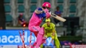 IPL 2020: Rajasthan Royals should play Ben Stokes in middle-order, Jos Buttler at the top- Pragyan Ojha