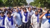 ED clarifies Bhim Army has no links with PFI, claims of Rs 100 crore pumped for Hathras protest false