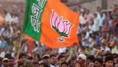 BJP announces candidates for all 28 seats going to bypolls in MP