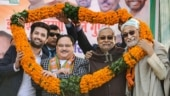 Bihar Election 2020: Why BJP finally called LJP a vote-cutter