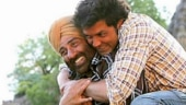 Bobby Deol wishes brother, father and friend Sunny Deol a happy birthday
