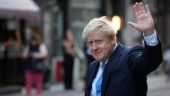 British Indian diaspora writes to Boris Johnson, hits out at organisation seeking self-determination for J&K
