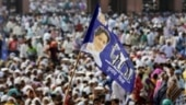 MP bypolls: BSP announces third list of candidates