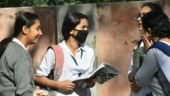 Delhi govt urges CBSE to postpone board exams to May, further reduce syllabus