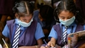 Andhra Pradesh schools and colleges to reopen from November 2