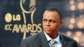Legendary pacer Courtney Walsh appointed as head coach of West Indies women