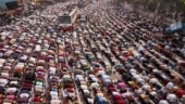 Fact Check: No, Muslims will not surpass Hindu population in India anytime soon