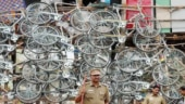 Cycle sales increased two-folds during coronavirus lockdown in India, say industry experts
