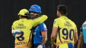 IPL 2020: MS Dhoni reveals why Dwayne Bravo didn't bowl final over, rues Shikhar Dhawan drop catches