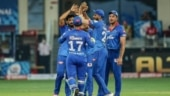 MI vs DC Match 27 Live Streaming: How and Where to watch live telecast of Mumbai Indians and Delhi Capitals