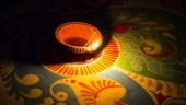 November 2020: From Karva Chauth to Diwali check out the complete list of Indian festivals