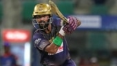 IPL 2020: Every captain has a day like this, says Dinesh Karthik after KKR suffer massive loss to RCB