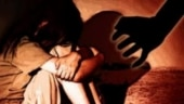 Chandigarh: 13-year-old raped by cousin, forced to abort pregnancy