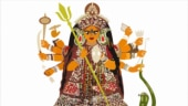 Navratri 2020 Day 6: Date, Maa Katyayani puja vidhi and mantra