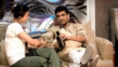 Who does Bigg Boss 14 contestant Eijaz Khan want to marry?